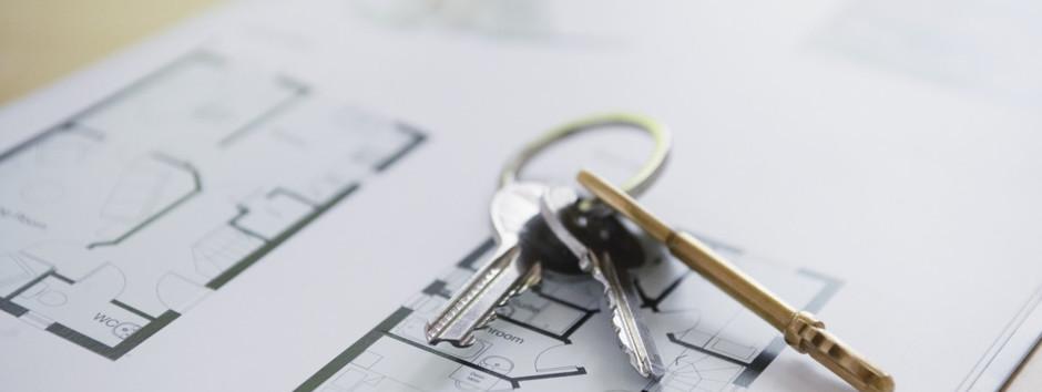 Agenzia immobiliare marco frattin home - Responsabilita agenzia immobiliare ...